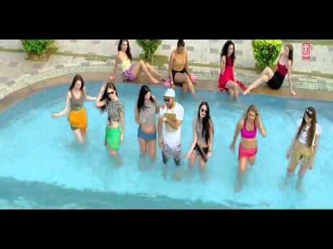 Kharch Karod Arbab song     HQ Webmusic IN ...