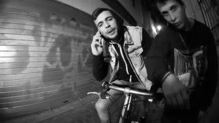 Смотреть клип Fernandocosta - Dormilones
