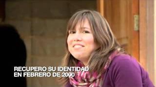 Trailer Verdades Verdaderas, la vida de Estela - 2