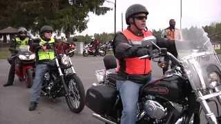 usag bavaria motorcycle safety day   may 15 2015