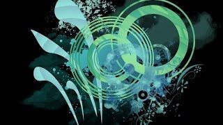 [osu!] Ekoro : DragonForce - Revolution Deathsquad [Legend] + EZ,FL