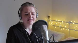 Laura Taylor - I Try (Macy Gray/Jasmine Thompson Cover)