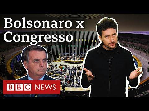 o-que-explica-a-escalada-da-tensão-entre-bolsonaro-e-congresso