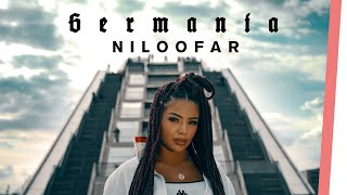 Niloofar | GERMANIA