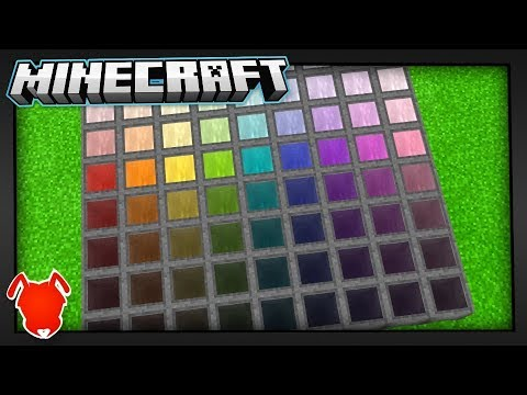 Is THIS Version of Minecraft Better?! 🤔