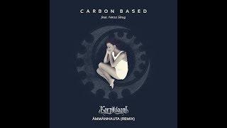 Ämmänhauta - Carbon Based remix cover - featuring Netta Skog