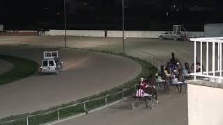Vidéo de la course PMU PREMI CLAUSURA TORNEIG APRENENTS