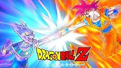 DRAGON BALL Z KAKAROT: BATTLE OF GODS!!! DLC Livestream!!! Walkthrough!!!