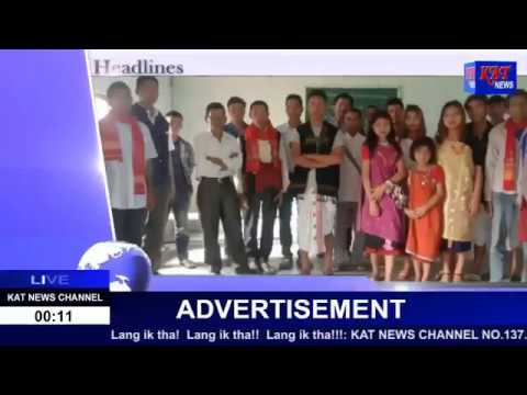 Morning News Hour Date 19 05 19