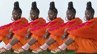 Tierra Whack - Hookers (extended cut) Video