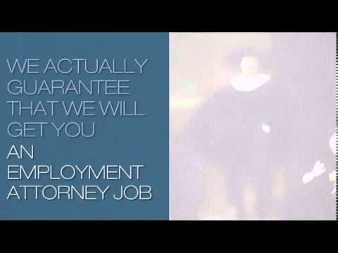 Employment Attorney jobs in New Jersey