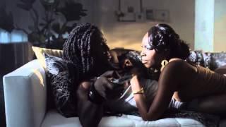Torn Apart - Bastille - Music Video (Clean) Mp3
