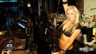 Download Havana Club Promo Video 2 Mp3 and Videos