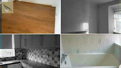 2 Bed to Rent - Glenmore Avenue, South Pelaw, Chester Le Street, Co Durham