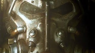 Fallout 4 LEAKED INTRO!!