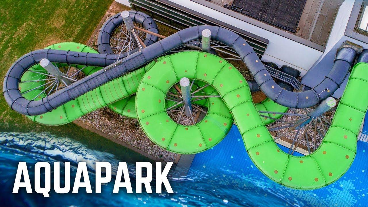Bremen aquadrom Aquadrom Bremen