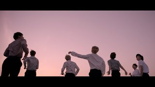 BTS (방탄소년단) 'EPILOGUE : Young Forever' Official MV