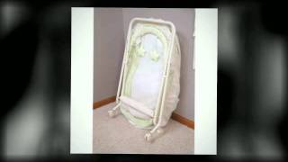 Baby Bassinet Reviews