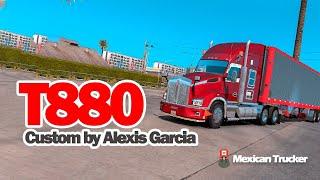 "[""cerritos"", ""mods"", ""ats"", ""modland"", ""atsmod"", ""trailer"", ""jaulas"", ""2019"", ""2020"", ""Tuning"", ""Kenworth"", ""trailero"", ""cumbia"", ""camionero"", ""tractomula"", ""curvas"", ""caminos"", ""american truck para celular""]"