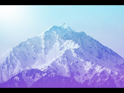 What Would Happen If You Smoked Marijuana on Top of Mount Everest?