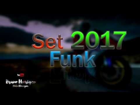 Set Funk 2017 - Lançamentos 2017 - Qual BumBum Mais Bate? - Últimos lançamentos (Março )