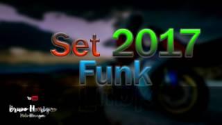 Set Funk 2017 - Lançamentos 2017 - Qual BumBum Mais Bate? - Últimos lançamentos (Março ) thumbnail