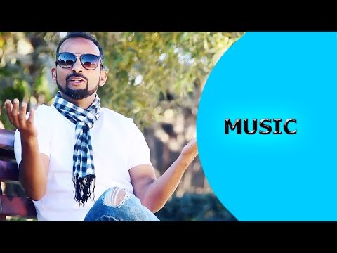 ela tv - Yosief Teklay | 40 - Tehawike Leku - New Eritrean Music 2018 - ( Official Music Video )