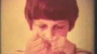 Spirograph Commercial - 1973 - Spiromania