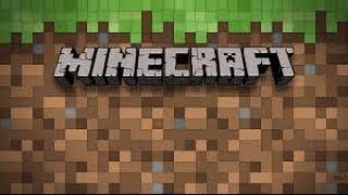 'Minecraft 1.9 Full Sürüm İndirme [2016/Türkçe]