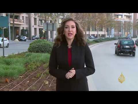 الاقتصاد والناس- لماذا لا ينتج العرب كهرباء تكفيهم؟  - 18:22-2018 / 1 / 20