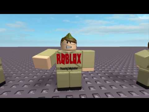 how to become a moderator on roblox