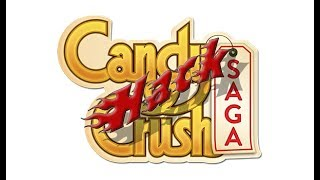 Increase moves Candy crush saga using Cheat Engine hack online games + offline games