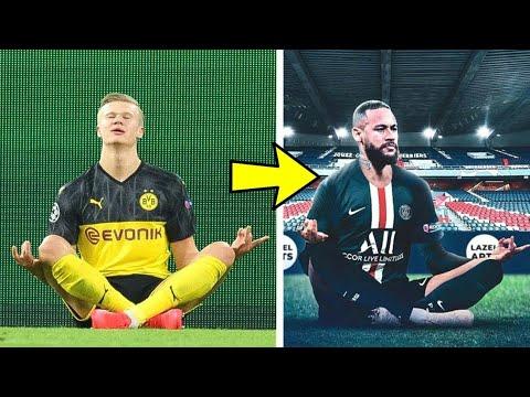 Best Revenge Moments in Football