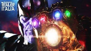 Avengers: Infinity War: È inziata la produzione del nuovo film Marvel