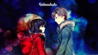► Nightcore - Rakkauslaulu