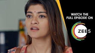 Bitti Business Wali - बिट्टी बिजनेस वाली - Episode 10 - May 29, 2018 - Best Scene