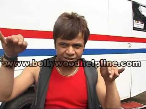 Mere Dost Picture Abhi Baki Hai 1 hindi