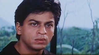 Белая черёмуха / Shah Rukh Khan