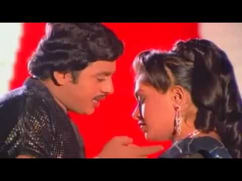 Sondham Ondrai HD Video Songs download[1989] |  Enne Petha Raasa Movie Songs |  Ramarajan | Rupini | Ilayaraja