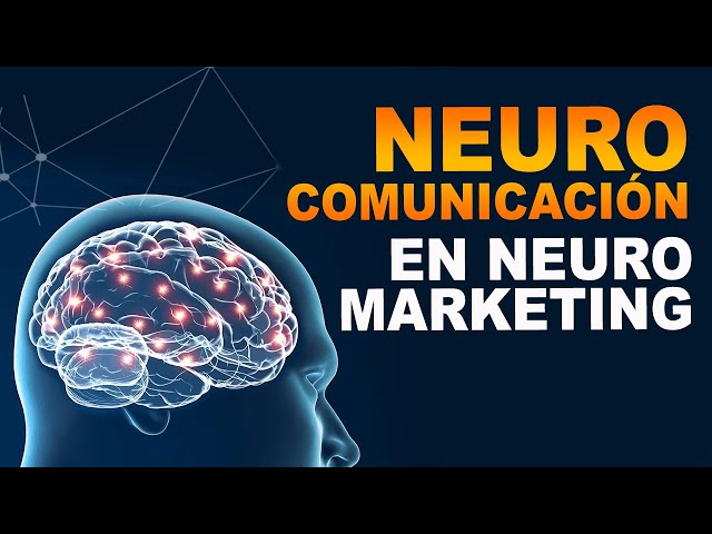 Neurocomunicación en Neuromarketing - #LiveFB