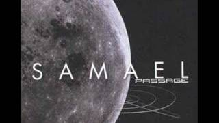 Watch Samael Moonskin video
