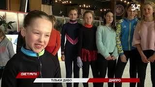 О детском фильме-фэнтези «Только чудо»