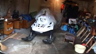 видео на что обращать внимание при покупке гаража