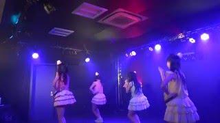 2016.01.09 ミニチュアガーデン 山口県K:TRACK 2部【上手定点】 箱庭 Mi...