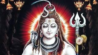 Video Vedic Rudra Mantra : Most Powerful Mantra Ever download MP3, 3GP, MP4, WEBM, AVI, FLV Oktober 2018