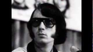 Nine Times Blue-A Tribute To Mike Nesmith