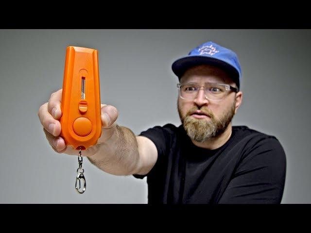 5 Cool Gadgets Under $10