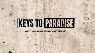 Keys to Paradise - Trailer thumbnail