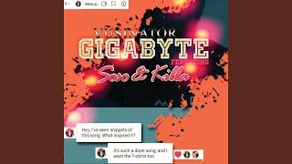 gigabyte-radio-edit