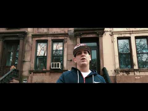 Money Boy - Rap Up 2019 (Official Video)